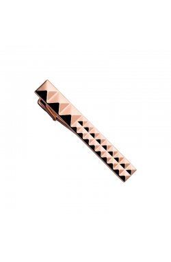 Зажим для галстука ST Dupont Diamond Heads Du5382