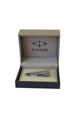 Зажим д/галстука Parker