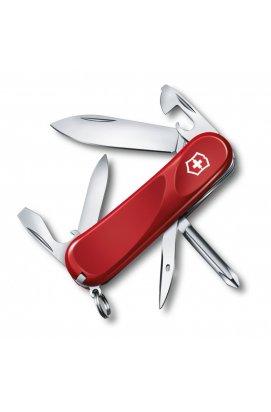 Складной нож Victorinox EVOLUTION 11 2.4803.E