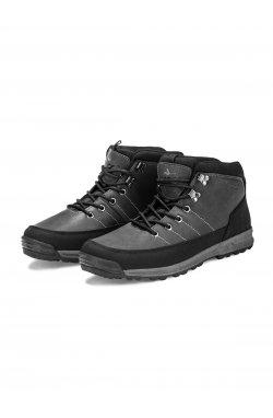 Ботинки К178