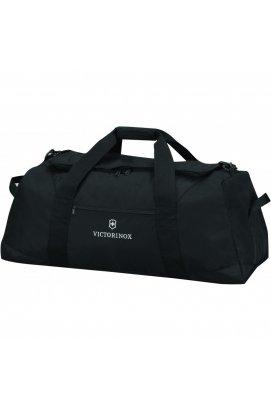 Дорожная сумка Victorinox Travel TRAVEL ACCESSORIES 4.0/Black Vt311756.01, Швейцария