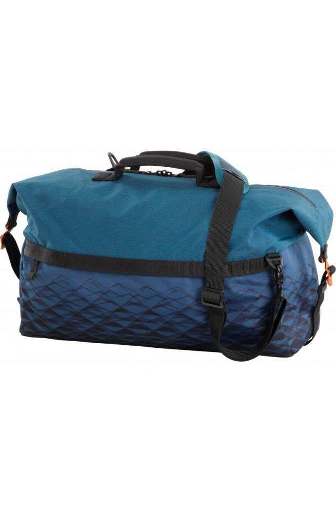 Дорожная сумка Victorinox Travel VX TOURING/Dark Teal Vt601495