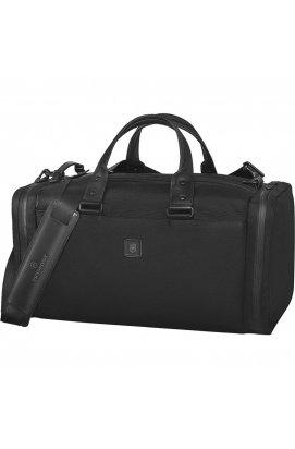 Дорожная сумка Victorinox Travel LEXICON 2.0/Black Vt601194