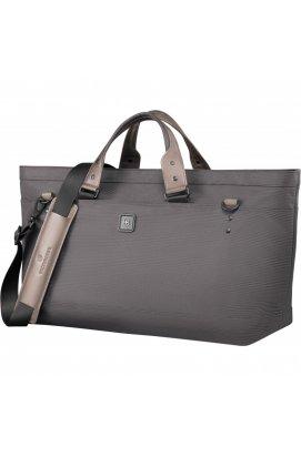 Дорожная сумка Victorinox Travel LEXICON 2.0/Grey Vt601198