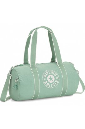 Дорожная сумка Kipling ONALO Frozen Mint (49Y) KI2556_49Y