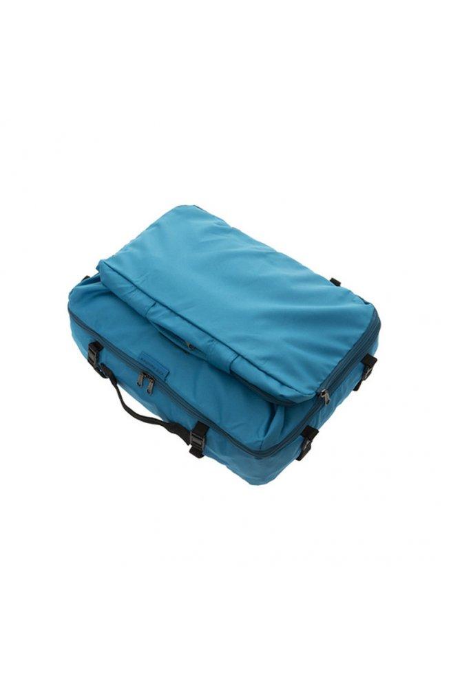 Дорожная сумка Mandarina Duck Popsicle MdPTM10-22P