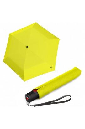 Зонт Knirps U.200 Yellow Kn95 2200 1352, Германия