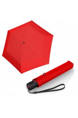 Зонт Knirps U.200 Red Kn95 2200 1501
