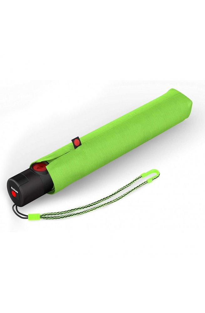 Зонт Knirps U.200 Neon Green Kn95 2200 8394