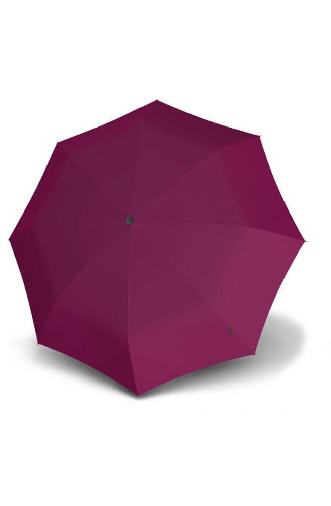 Зонт Knirps A.050 Violet Kn95 7050 1701