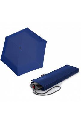 Зонт Knirps AS.050 Blue Kn95 9050 1211Германия