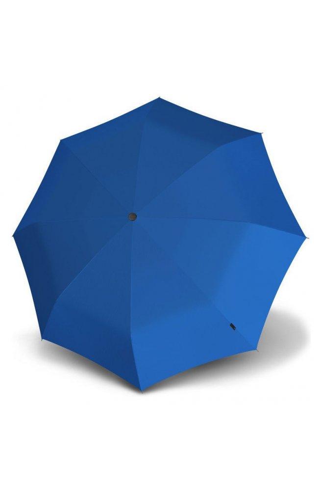 Зонт Knirps E.200 Blue Kn95 1200 6500