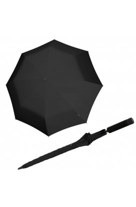 Зонт Knirps U.900 Black Kn96 2900 1001, Германия