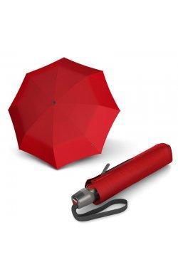Зонт складной Knirps T.200 Medium Duomatic Red Kn9532001500