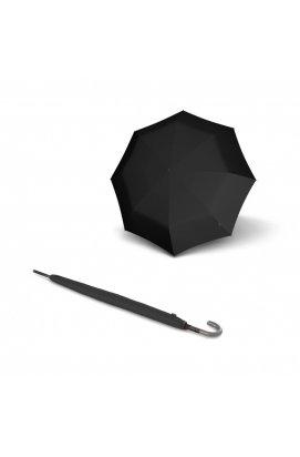 Зонт трость Knirps T.903 Extra Long Ac Black Kn9639031000, Германия