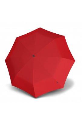 Зонт Knirps A.050 Red Kn95 7050 1501, Германия