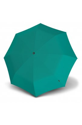 Зонт Knirps A.200 Pacific Kn95 7200 1341Германия