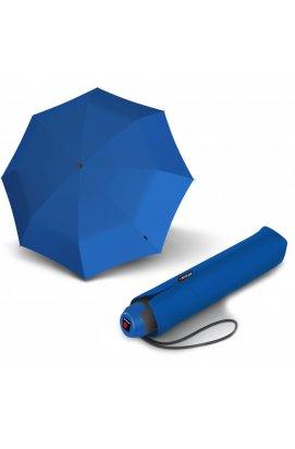 Зонт Knirps E.050 Blue Kn95 1050 6501, Германия