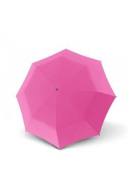Зонт складной Knirps Floyd Pink Kn89802133