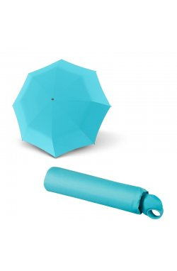 Зонт складной Knirps Floyd Capri Kn89802134