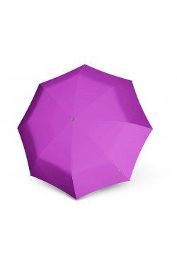 Зонт складной Knirps Floyd Violet Kn89802170