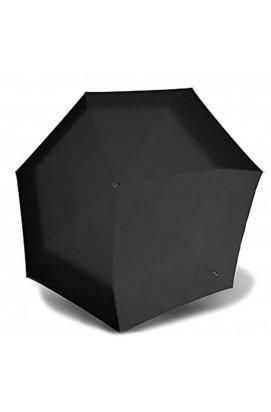 Зонт Knirps 806 Floyd Black Kn89 806 100, Германия