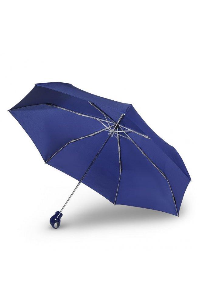Зонт Knirps 806 Floyd Blue Kn89 806 121