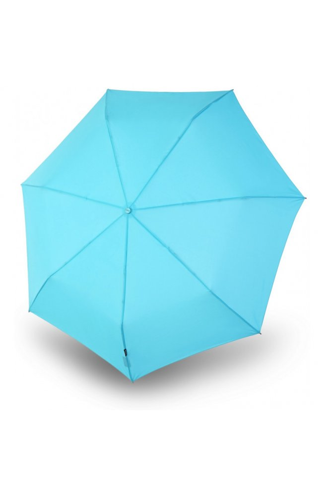 Зонт Knirps 806 Floyd Capri Kn89 806 134