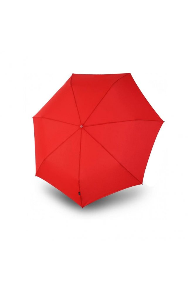Зонт Knirps 806 Floyd Red Kn89 806 150