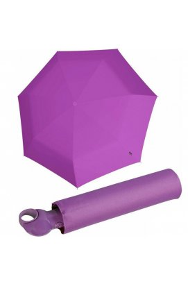 Зонт Knirps 806 Floyd Violet Kn89 806 170, Германия