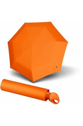 Зонт Knirps 806 Floyd Orange Kn89 806 300, Германия