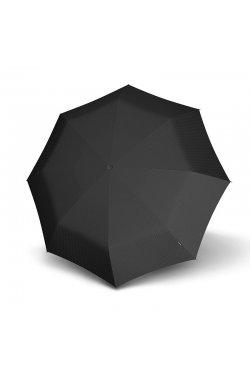 Зонт складной Knirps X1 Mat Cross Kn89811110