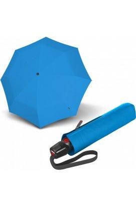 Зонт Knirps T.200 Aqua Kn95 3200 6450
