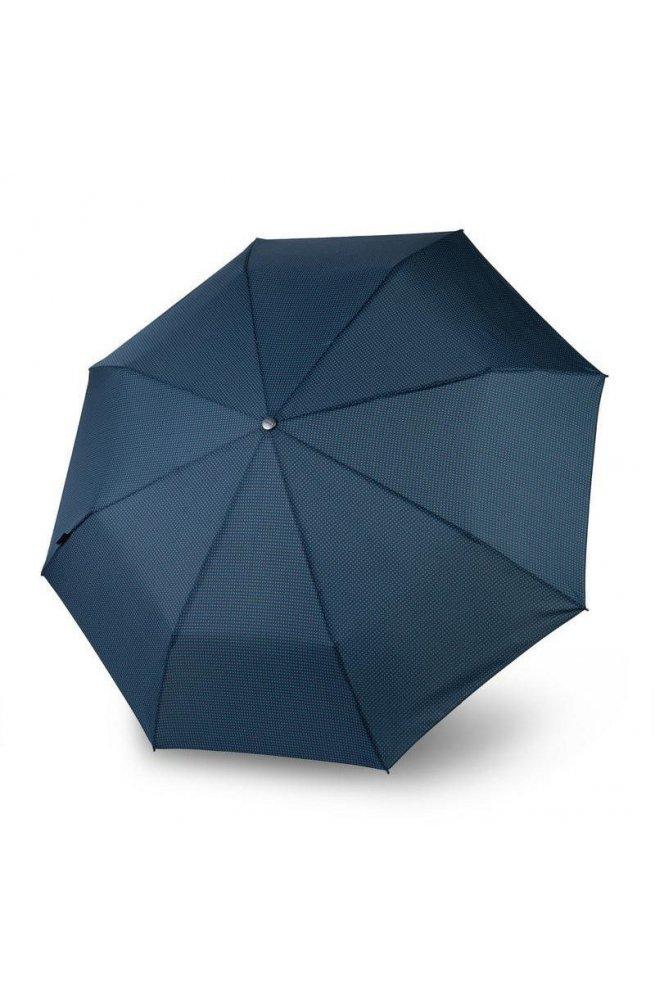 Зонт Knirps T.200 Medium Duomatic Kn95 3200 7057