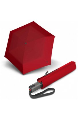 Зонт Knirps TS.200 Red Kn95 4200 1500, Германия
