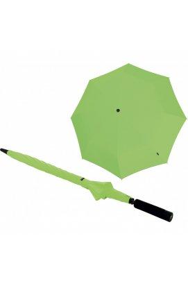 Зонт Knirps U.900 Neon Green Kn96 2900 8394, Германия