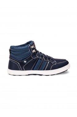 Ботинки B182