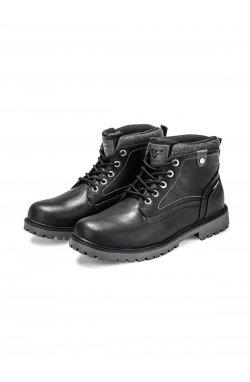Ботинки B190