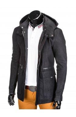 Пальто P281