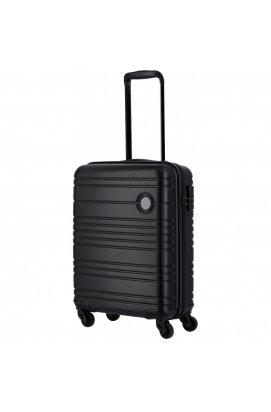 Чемодан Travelite ROADTRIP/Black S Маленький TL075947-01, Германия