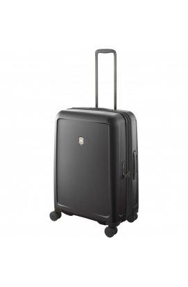 Чемодан Victorinox Travel CONNEX HS/Black Vt605667, Швейцария