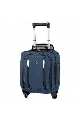 Чемодан Victorinox Travel Werks Traveler 5.0 Vt323017.09, Швейцария