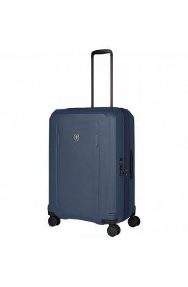Чемодан Victorinox Travel WERKS TRAVELER 6.0 HS/Blue Vt609971, Швейцария