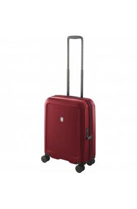 Чемодан Victorinox Travel CONNEX HS/Red Vt605660, Швейцария