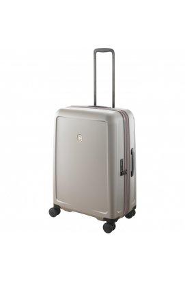 Чемодан Victorinox Travel CONNEX HS/Grey Vt605669, Швейцария