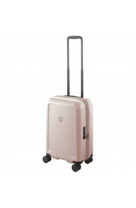 Чемодан Victorinox Travel CONNEX HS/Rose Gold Vt606788, Швейцария