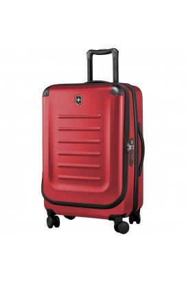 Чемодан на 4 колесах Victorinox Travel SPECTRA 2.0/Red Vt601351, Швейцария