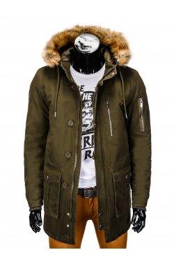 Куртка K301