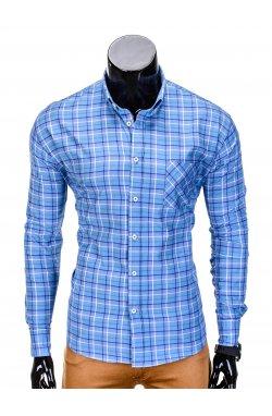 Рубашка R390