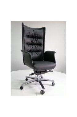 Кресло Warren HB Black - AMF - 546963